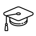 doodle - graduation hat.jpg
