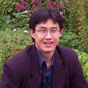 DR. JIREH SEOW